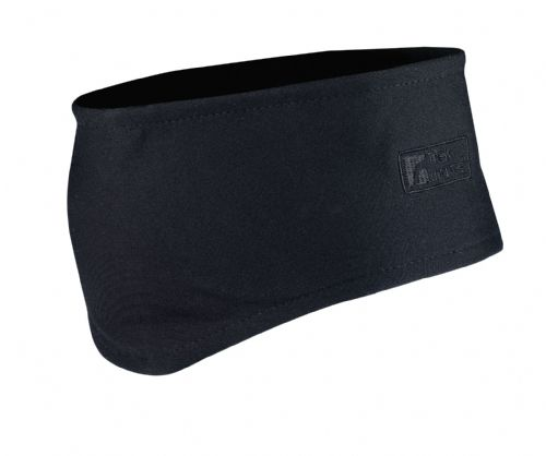 Trekmates Windstopper Headband Gaiter
